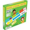 Make-A-Word Center™: Blends and Digraphs