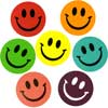 Super Smile Sticker Pack - Scented