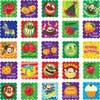 Scratch 'N Sniff Stickers Super Value Pack