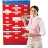 Organization Station® Pocket Chart