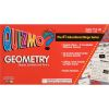 QUIZMO Geometry - Shapes, Symbols And Terms Game