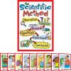 Scientific Method Poster Set