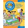 Engineer Through The Year Book - Grades K-2