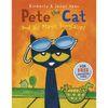 Pete The Cat® And His Magic Sunglasses Book