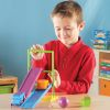 STEM Force And Motion Activity Set