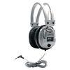 6-Person Val-U-Pak USB, MP3, CD Listening Center - 1 listening center