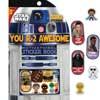 Star Wars™ Sticker Book