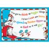 Dr. Seuss™ Classic Posters - Set Of 3