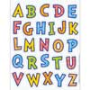 Spot On Seuss™ Alphabet Stickers