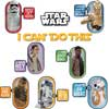 Star Wars™ We Can Do This Bulletin Board Kit - 56 pieces