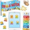 Emoji Fun Bulletin Board Set