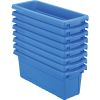 Small Sturdy Tubs