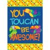 You-Can Toucan Posters