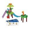 Engineering And Design Building Set - Tree House