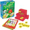 Educational Games For 8-Year-Olds - Deluxe Kit - 1 multi-item kit