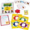 Educational Games For 8-Year-Olds - Value Kit