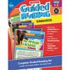 Ready To Go Guided Reading: Summarize Resource Book, Grades 1-2