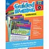 Ready To Go Guided Reading: Summarize Resource Book, Grades 3-4