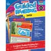 Ready To Go Guided Reading: Infer Resource Book, Grades 5-6