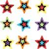 Celebrate Learning Shape Stickers