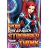 Marvel™ Superhero Poster Kit