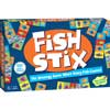 Fish Stix - 1 game