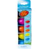 Silly Putty Classroom Pack