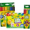 Silly Scents Arts And Crafts Bundle