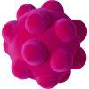 Sensory Textured Bumpy Ball