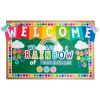 Hello Sunshine Classroom Décor Collection - 1 multi-item kit
