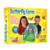 Butterfly Farm - 1 multi-item kit