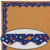 Peanuts® In Space Border Trim Bundle