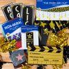 Hollywood Classroom Transformation Kit