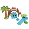Coding Critters™ Rumble and Bumble - coding playset with storybook