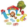 Coding Critters™ Ranger and Zip - coding playset with storybook