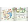 Three Little Pigs/Los tres cerditos - Bilingual English-Spanish Storybook - Paperback - Grades Pre-K-3 - bilingual paperback storybook