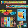 Wonder Choose Kind Anti-Bullying Kit - 181 pieces