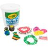 Air Clay Kit - 1 multi-item kit