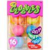 Crayola® Globbles – Set Of 16