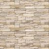 Better Than Paper Bulletin Board Roll  Stacked Stone
