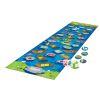 Crocodile Hop™ Floor Game