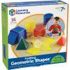 The Original Folding Geometric Shapes™