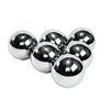 Mystery Sensory Balls - 6 balls
