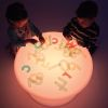 Sensory Mood Light Table - 1 light table