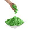 CoolSand 5 Lb Refill Pack   Green
