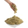 CoolSand 2 Lb.  Natural - 1 refill pack
