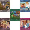 The Other Side of the Story - Fairy Tales: 9-Book Set