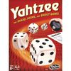 Board Games for 7 Years and Up – Set of 6