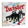 Board Games for 4 Years and Up – Set of 6