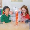 The Ultimate Dry Ice Science Kit